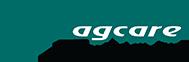 Kenso Agcare Australia